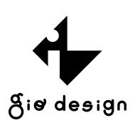 神戸の店舗デザイン・設計 gio design(ジオデザイン)