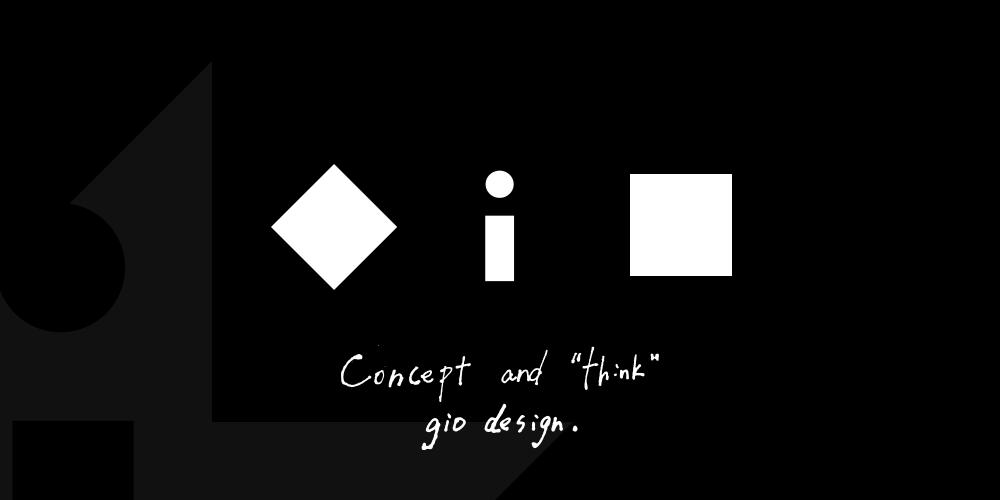 gio design