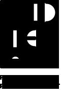 ReMODEロゴ